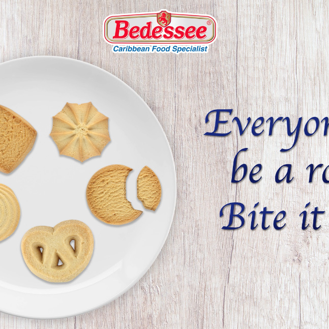 Promotional Video for Royal Danish Delights Butter Cookies